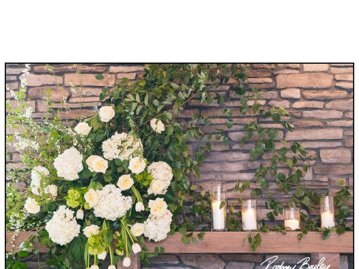 Tmx Highlights 0146 4 14 19 Historic Rosemont Manor Rosemont Springs Wedding Show Wedding Photojournalism Rodney Bailey Photography 51 1036343 1556725344 Berryville, VA wedding venue