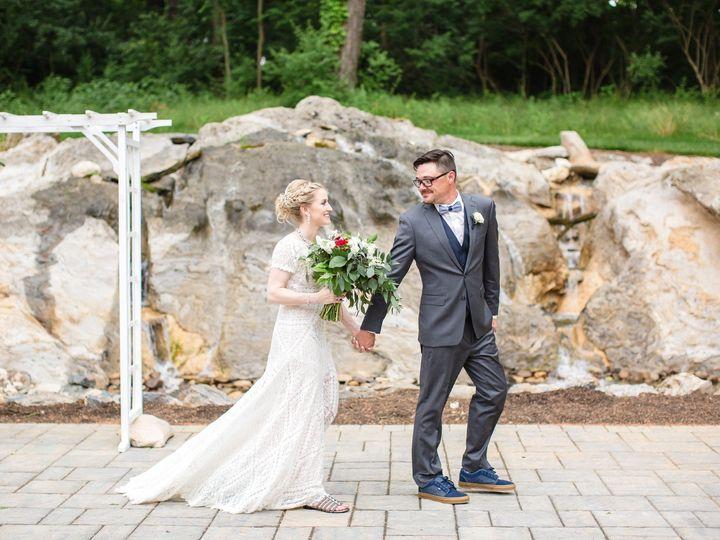 Tmx Sneak Peek 23 51 1036343 1565981160 Berryville, VA wedding venue