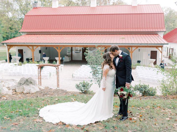 Tmx Suzanne Pearson Favorites 0021 51 1036343 157488431956113 Berryville, VA wedding venue