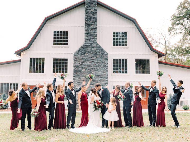 Tmx Suzanne Pearson Favorites 0040 51 1036343 157488447119669 Berryville, VA wedding venue