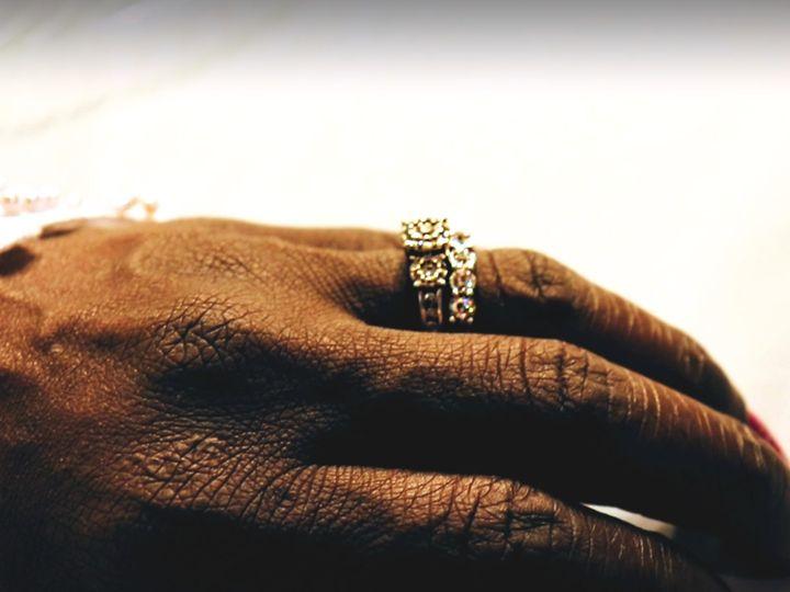 Tmx Brides Ring 51 1056343 1562571925 Charlotte, NC wedding videography