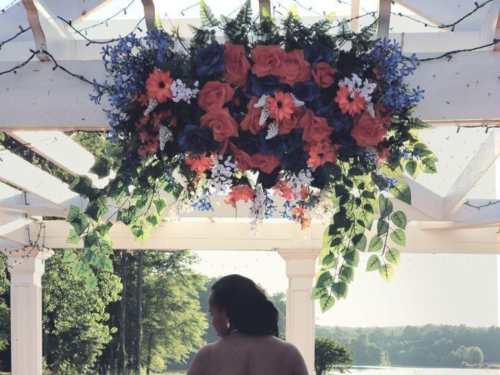 Tmx Dress 51 1056343 1562571926 Charlotte, NC wedding videography