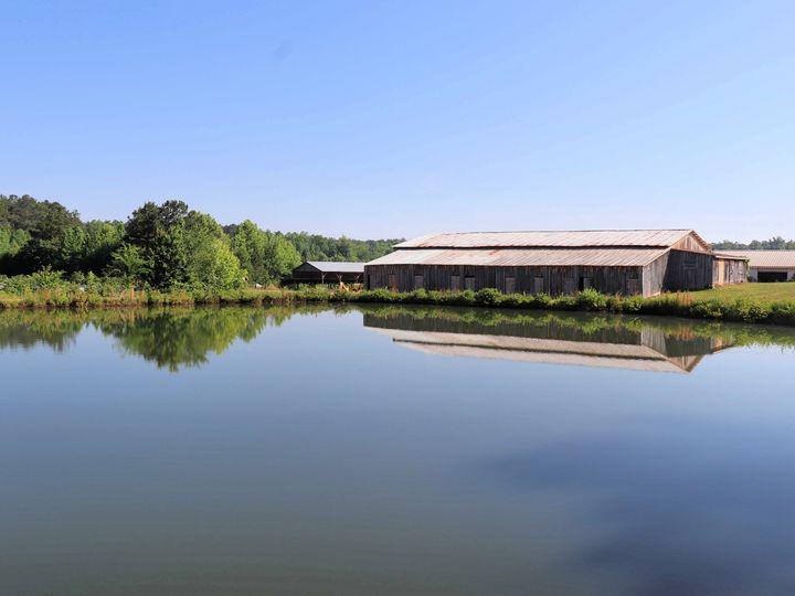 Tmx Lake Barn 51 1056343 1562571092 Charlotte, NC wedding videography