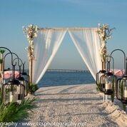 wedding 51 156343 1573188462