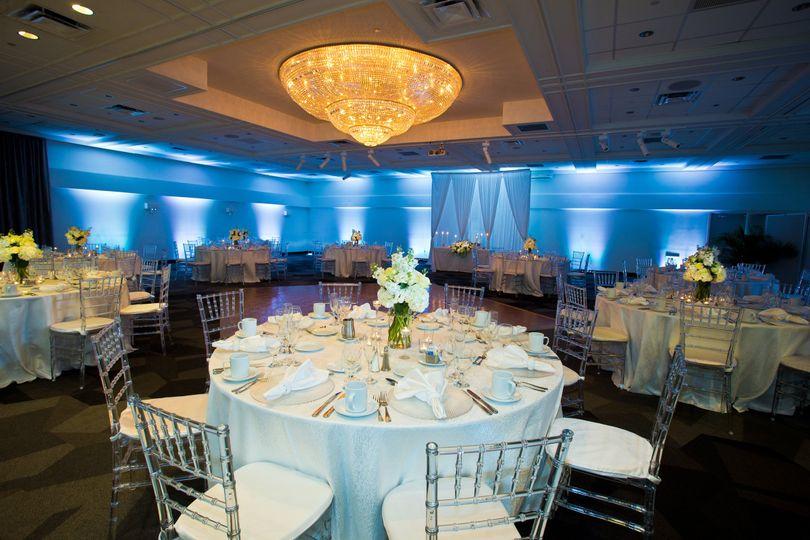 Lakeside Terrace Venue Boca Raton Fl Weddingwire