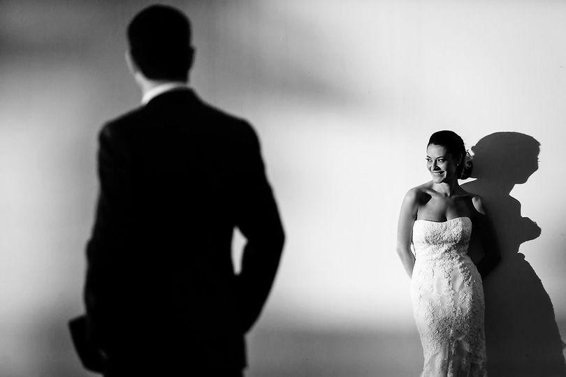 ec318e8be63bf4cd george michalas wedding photography