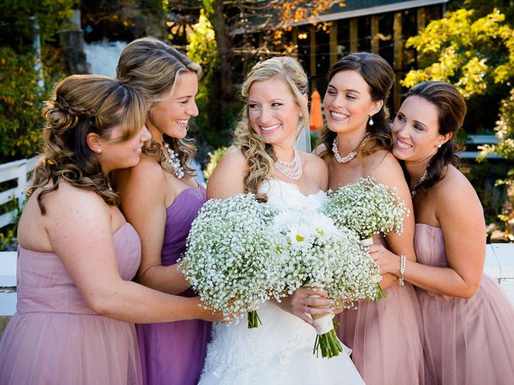 Tmx 1464662212899 Rk54252scnbrnd Manchester, New Hampshire wedding beauty