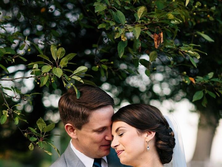 Tmx 1479140423111 Unspecified 7 Manchester, New Hampshire wedding beauty