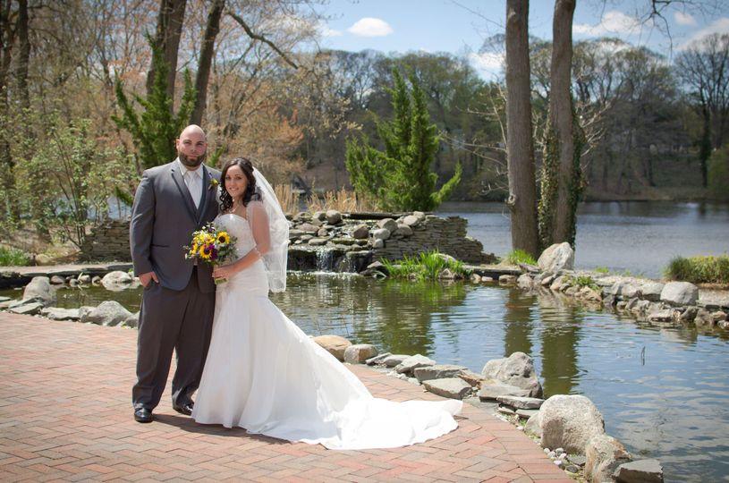 8daaa19f750963c2 1443028919408 defeo wedding formals 0042