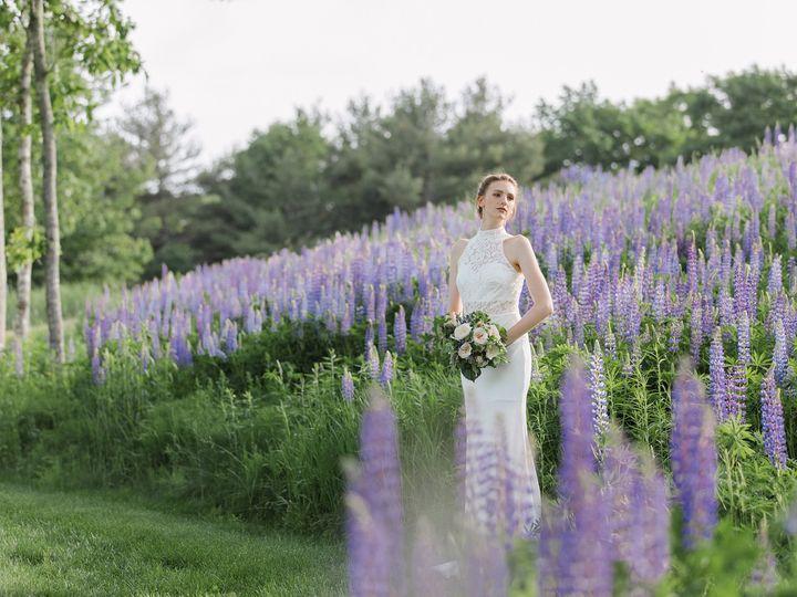 Tmx 621a4958lr 51 917343 Gardiner, ME wedding venue
