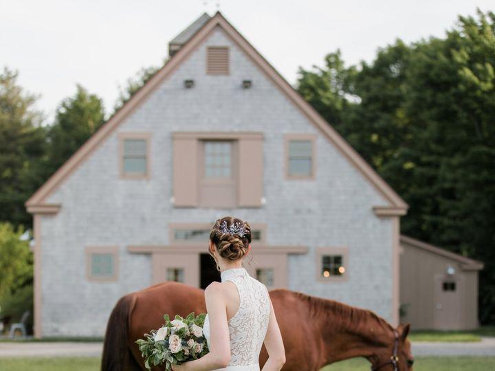 Tmx 621a5057 51 917343 Gardiner, ME wedding venue