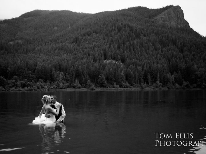 Tmx 1402173493570 Jorgenson540 Seattle, WA wedding photography