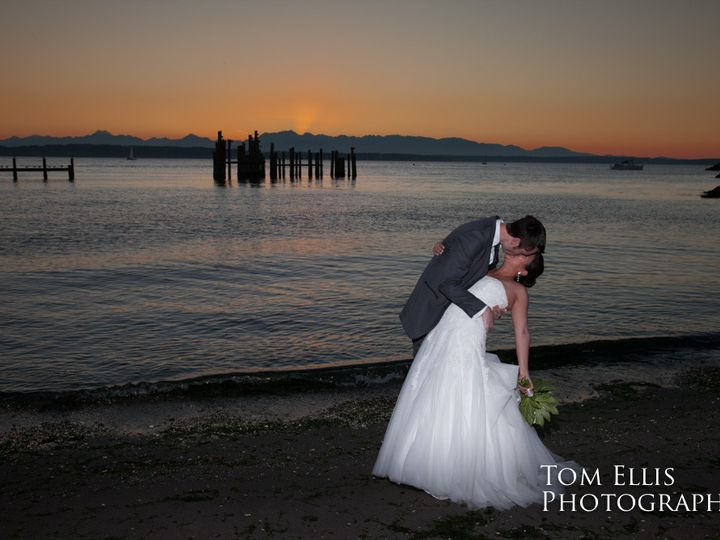 Tmx 1402174706844 Browning044 Seattle, WA wedding photography