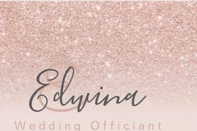 Weddings By Edwina