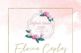 Weddings By Edwina