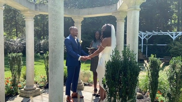 Tmx Gregory Wedding 2 51 1967343 160112789089454 Burlington, NJ wedding officiant