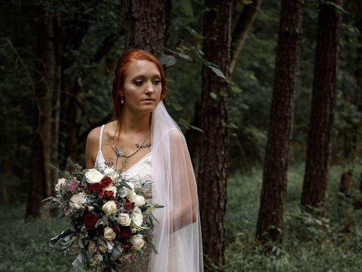 Tmx 76e3312e0d7c57822a945707e2a664a8 51 1897343 160150935721397 Atlanta, GA wedding videography