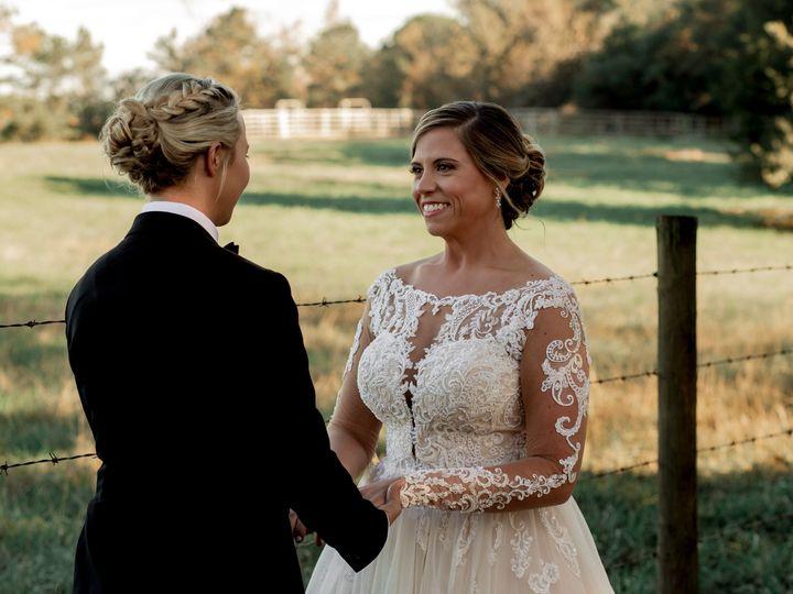 Tmx E22b3904e323a10746c07bf111fef778 51 1897343 160150936110724 Atlanta, GA wedding videography