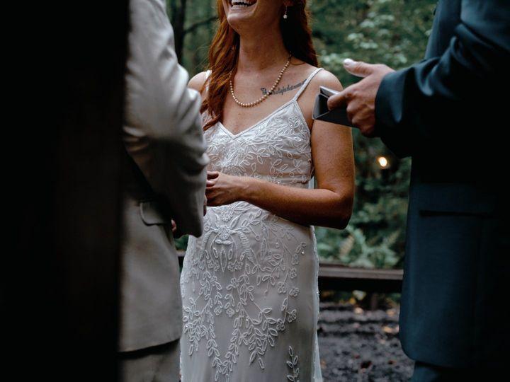 Tmx Untitled 2 17 1 51 1897343 160159423512661 Atlanta, GA wedding videography