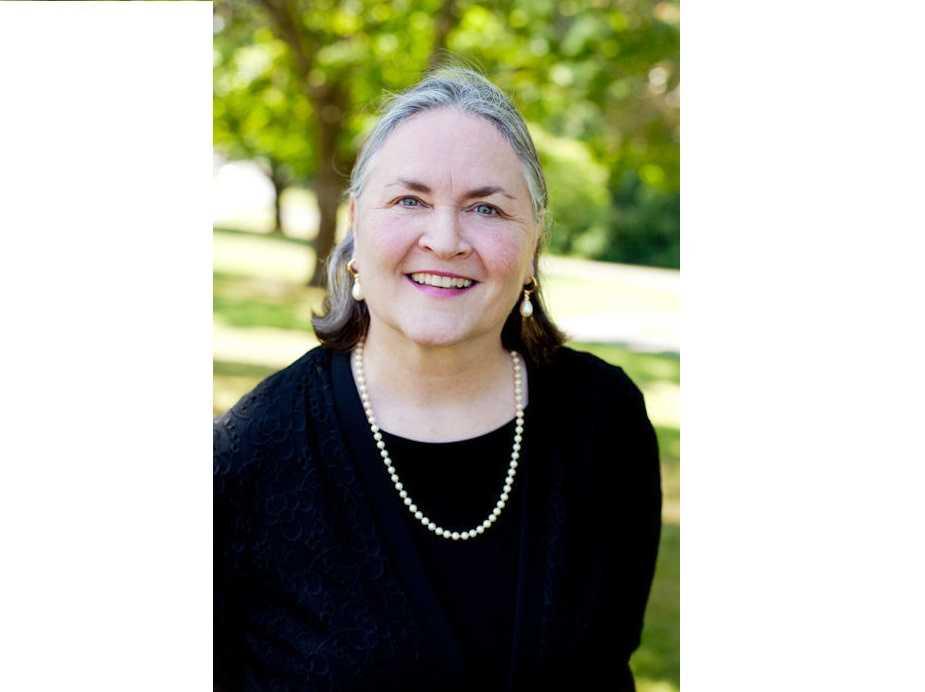 Maureen Haley, Wedding Officiant