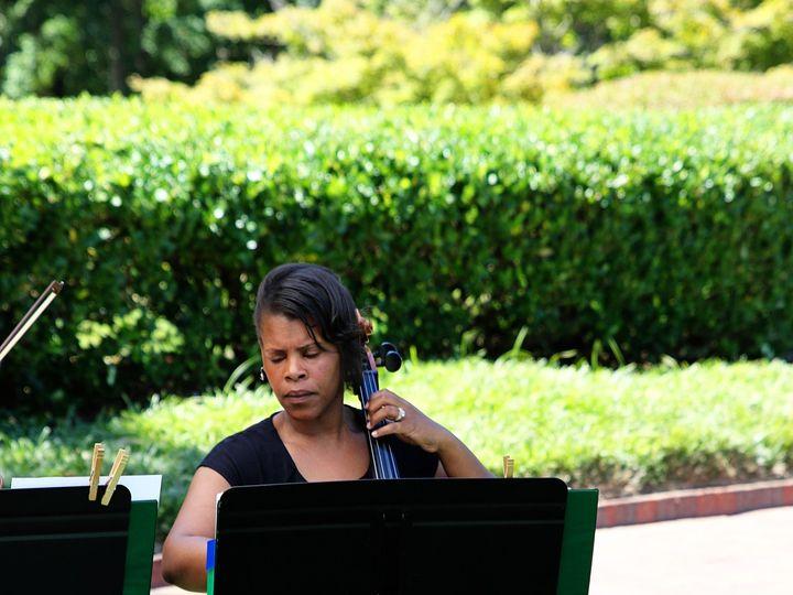 Tmx 1442421625189 3 38 Wake Forest, North Carolina wedding ceremonymusic