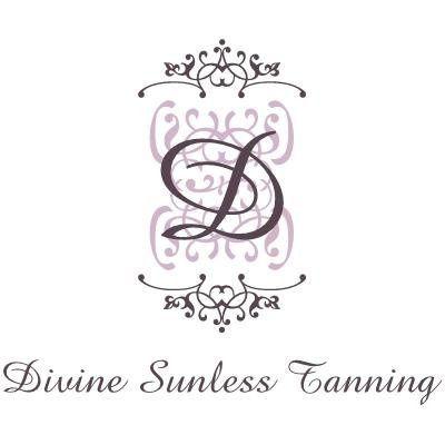 Divine Sunless Tanning