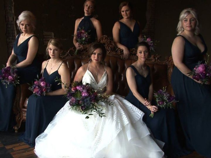 Tmx Tvrock 3 51 1158343 158084070516123 Shepherdsville, KY wedding videography