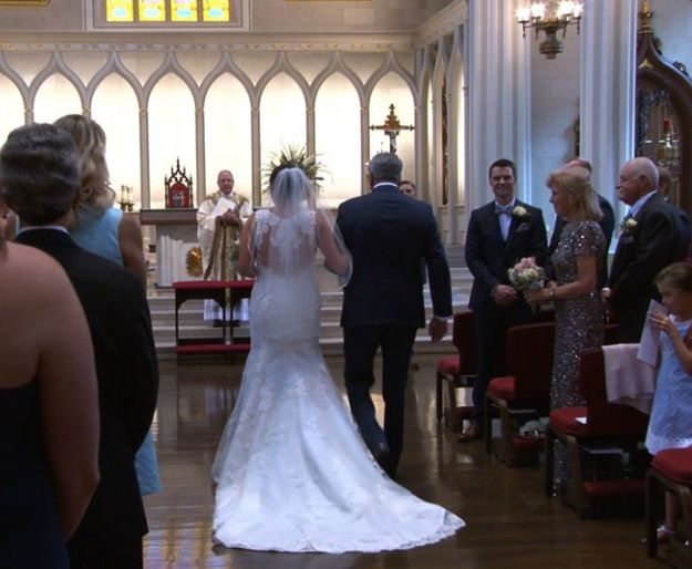 Tmx Tvrock 4 51 1158343 158084070299788 Shepherdsville, KY wedding videography