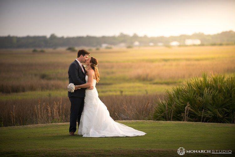 5ff0ca5336d2f253 Marsh Creek Country Club St Augustine Wedding Photography 0098