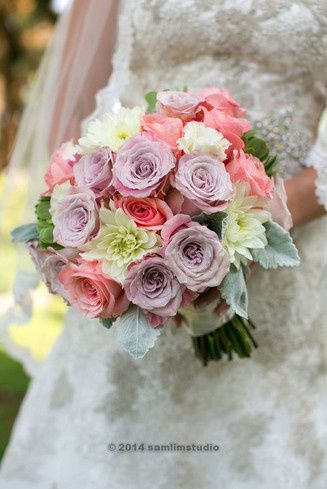 camarillo ranch house wedding flowers fascinare 13