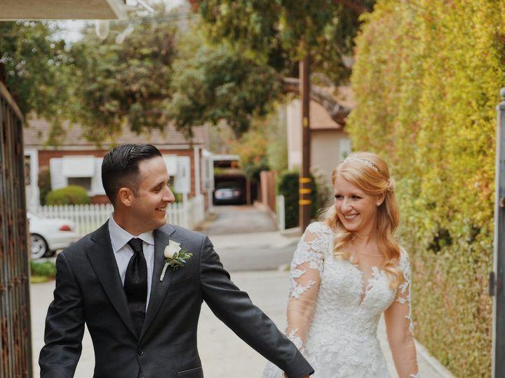 Tmx Dsc07503 51 1978343 161414109552595 Norco, CA wedding videography
