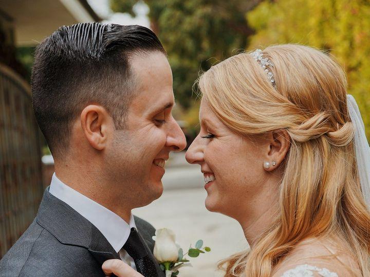 Tmx Dsc07530 51 1978343 161414110314142 Norco, CA wedding videography