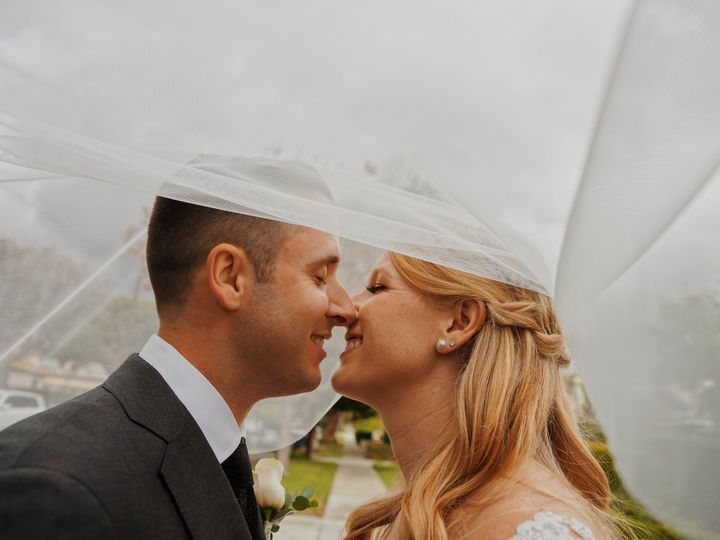 Tmx Dsc07736 51 1978343 161414110013155 Norco, CA wedding videography