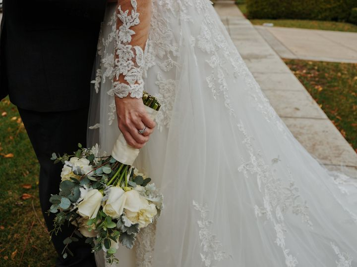 Tmx Dsc07769 51 1978343 161414109963939 Norco, CA wedding videography