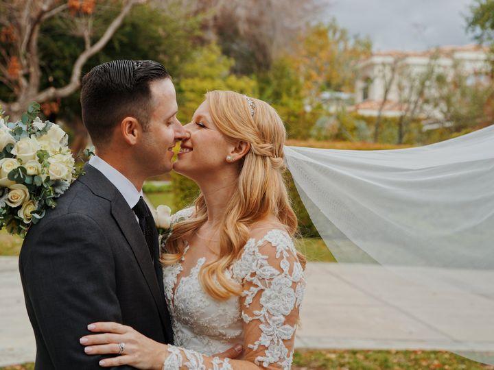 Tmx Dsc07791 51 1978343 161414110217889 Norco, CA wedding videography