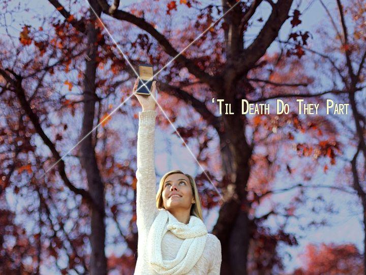 Tmx 1457034290541 Marry Me Movie Poster Web Brooklyn wedding videography