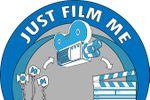 Just Film Me image