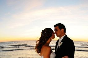 Aloha Photography