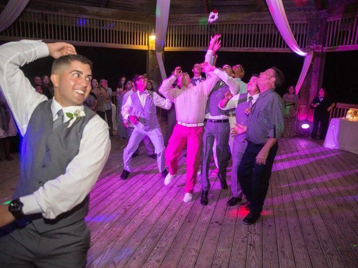Tmx 1521607247 A296431485b655d4 1521607246 Abfe2911dbeaa4f5 1521607246235 1 Lights Fort Myers, FL wedding dj