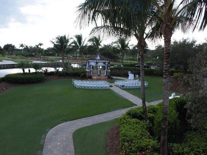 Tmx Countryclub Wedding1 51 1001443 158085991261567 Fort Myers, FL wedding dj