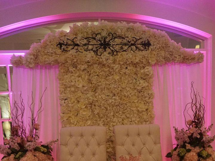 Tmx Dsc02067 51 1001443 1573178961 Fort Myers, FL wedding dj