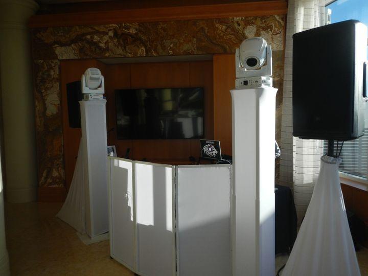 Tmx Dscn4577 51 1001443 158018072062263 Fort Myers, FL wedding dj