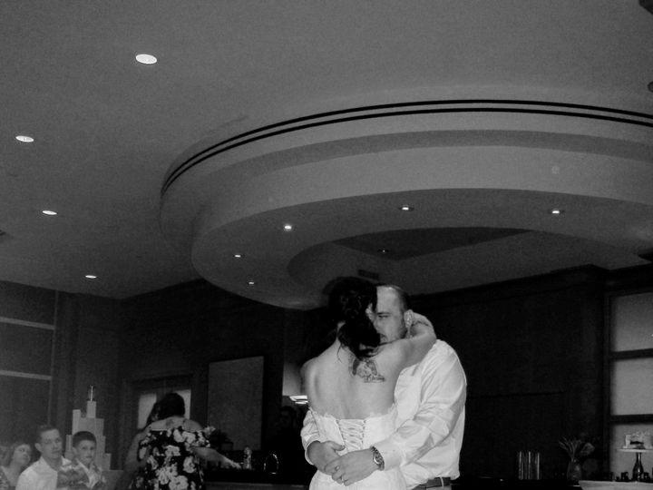 Tmx Dscn4595 51 1001443 158018051395251 Fort Myers, FL wedding dj