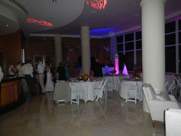 Tmx Dscn4602 51 1001443 158018084845041 Fort Myers, FL wedding dj