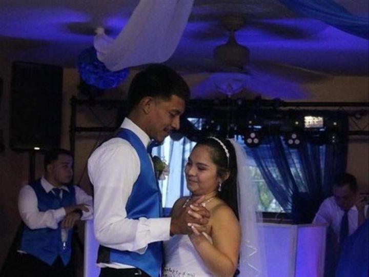 Tmx First Dance1 51 1001443 158085917123865 Fort Myers, FL wedding dj