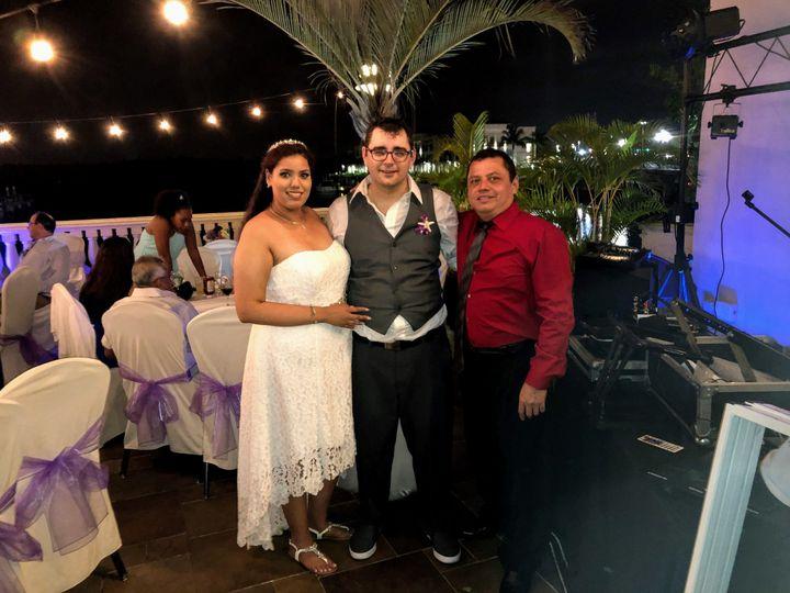 Tmx Img 0373 51 1001443 157957247046883 Fort Myers, FL wedding dj