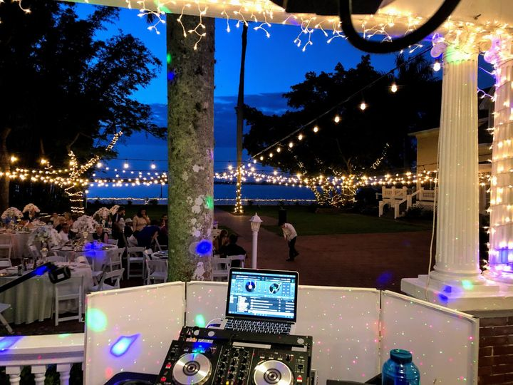 Tmx Img 0581 51 1001443 157957294355756 Fort Myers, FL wedding dj