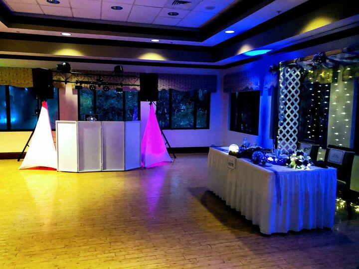 Tmx Img 1127 51 1001443 157957331253969 Fort Myers, FL wedding dj
