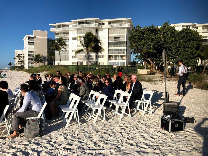 Tmx Img 1392 51 1001443 157957296712866 Fort Myers, FL wedding dj