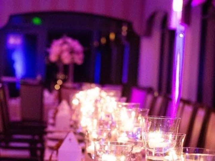 Tmx Img 1888 51 1001443 158378050887057 Fort Myers, FL wedding dj